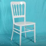 사건과 환대를 위한 Hotsale 나무로 되는 프랑스 귀족의 대저택 의자 단단한 나무 Cheltenham 싼 의자