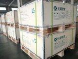 Gebrauch-Gel-Batterie-wartungsfreie Solarbatterie UPS-12V100ah