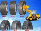 21.00r33boto Gca2 Cheap /Radial OTR Tyre/Earthmover OTR/Mining OTR