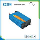 Инвертор доработанный ценой по прейскуранту завода-изготовителя синуса волны автомобиля силы 1000W 12V 220V