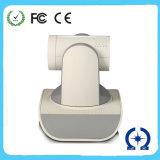 1080P60 videoconferentie HD USB 2.0 12X de Camera PTZ van USB
