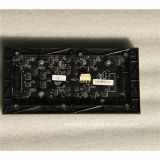 Hohe Auflösung HD P3 P4 P5 Innen-LED-Bildschirmanzeige
