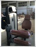 適性装置の商業体操の足カールXw02