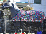 Horse Turnout Winter Rug/Horse Blanket