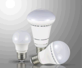 5W Lampada LED Dimmable Bulb Light Lamp E27/E26/B22 Bases