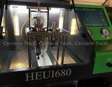 Heui Systems-Prüftisch-geläufiger Schienen-Hydrozylinder-Prüftisch