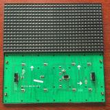 Module Simple-Bleu Semi-Extérieur d'Afficheur LED de couleur