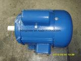 Jy Serien-einphasig-Motor