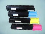 Cartouche toner couleur C1100 pour Epson C1100