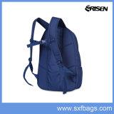 方法様式のバックパックのランドセル旅行は製造業者を袋に入れる
