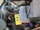 Малое Wheel Loader Zl12 с CE