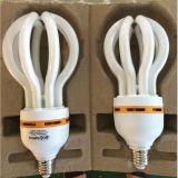 Energía-ahorro Lamp de 4u Lotus 85W 10000k