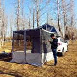 Buntes Soem Roof Top Tent für Car