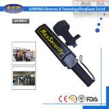 Md11 Hand - de gehouden Detector van het Metaal