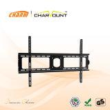 75kg/165lbs積載量頑丈な固定TVの壁の台紙(CT-PLB-5033)