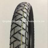 Modelo del neumático 2016 de la motocicleta nuevo