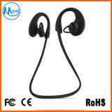 Alta qualidade de cancelamento de ruído sem fio sem fio Bluetooth Headset