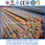 1010/1020/1040 di barra solida di Ronud del acciaio al carbonio