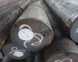 Barra rotonda del lavoro in ambienti caldi di Hssd H13 della lega dell'acciaio da utensili