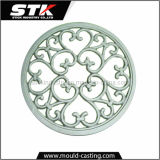 Het Afgietsel van de Matrijs van het aluminium voor de Decoratie van het Venster (stk-14-AL0013)
