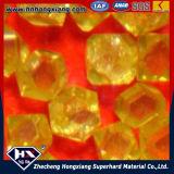 60/70 합성 Diamond Micron Powder /Industrial Diamond Micron Powder 또는 Diamond Gold Dust
