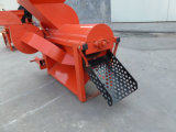 Famiglia Use Tractor Pto Driven Corn Thresher con High Efficiency
