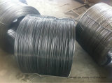 낮은 Carbon Steel Wire 2.2mm