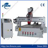Atc CNCの打抜き機木機械
