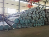 Nahtloses Stahlrohr API-5L ASTM X42/Psl1