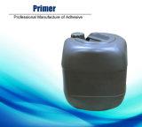 Праймер коксобензола свободно для TPR (HN-217T)