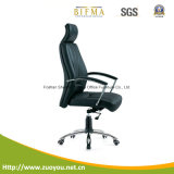 Présidence de gestionnaire d'unité centrale de qualité (A128)