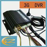 3G/GPS (карта google)/автомобиль DVR карточки WiFi миниый SD