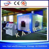 De automatische CNC H Machine van de Boring van het Knipsel van de Straal Het hoofd biedende voor de Lopende band van de Snijder van de Zuurstof