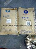 Hoge Prestaties Amber/Aannemelijke Transparante Polyetherimide /Pei voor Oogglazen