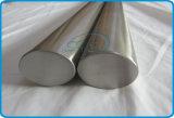 Tubi saldati dell'acciaio inossidabile (tubi) con l'estremità saldata per i corrimani