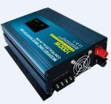 De Hybride Omschakelaar van de hoge Frequentie 1000W met binnen Controlemechanisme