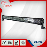 41.5inch 240W LED Light Bar