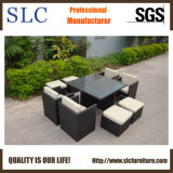 Хорошее установленные качество & популярная напольная таблица (SC-A7222-F)