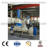 Горячие Продажа Резина Kneader / внутренний смеситель / Банбери смеситель с Ce SGS ISO9001