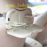 Bac à support multifonction pour boisson de voiture (JSD-P0111)