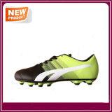 De nieuwe OpenluchtVoetbalschoenen van de Stijl