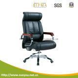 كرسي تثبيت مريحة تنفيذيّ ([أ130])