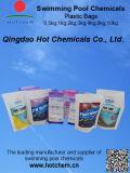 74%/77%/94% granuliertes/Flocken-/Puder-Kalziumchlorid