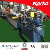 TPR TPU Unterwasserpelletisierung-Doppelschraubenzieher