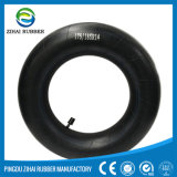 185/195-14 câmara de ar interna do pneu para o carro