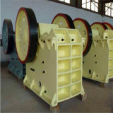 PET Primärzerquetschenmaschinen-Bergwerksmaschine/Schleifmaschine