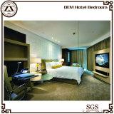 SGS het Meubilair van de Hal van het Hotel van het Certificaat