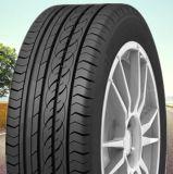 Neumático del vehículo de pasajeros, neumático de la polimerización en cadena, neumático de SUV