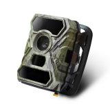 ビデオ・カメラをハンチングを起すHD 1080Pの道カム12MP