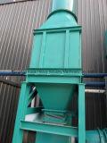 Collecteur de poussière de Chambre de sac ; Filtre de collecteur de poussière, dépoussiérage